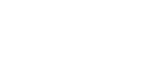 SONGWRITING FOR AN INTERNATIONAL MARKET