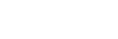 Songwriters Academy of Sweden